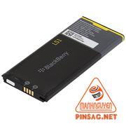 Pin điện thoại L-S1 BlackBerry Z10 1800mAh