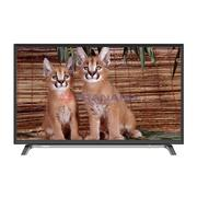 Tivi LED Toshiba 40L3650 Full HD 40inch