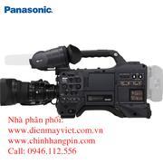 Máy quay Panasonic AG-HPX370 Series P2 HD