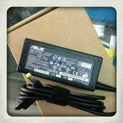 Sạc laptop Asus U46 U46E U46S U46SV U46SM