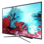 Smart Tivi LED SAMSUNG 55inch Full HD - Model UA55K5500AKXXV (Đen)