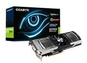 VGA GIGABYTE™ GV-N690D5-4GD-B