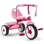 Xe đạp trẻ em RFR 415P
