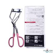 Bấm mi - eyelash curler