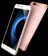 Điện thoại Huawei Honor V8