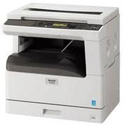 Máy Photocopy Sharp AR6020D