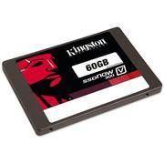 Kingston SSD Now V300 Series SSD 60GB