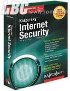 KASPERSKY INTERNET (KIS -3U)  3PC (Thời hạn 1 năm)