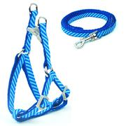 Bộ vòng yếm-dây dẫn sọc vằn-LHJ0833