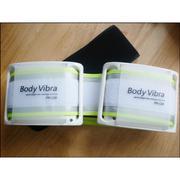 Đai Massage Body Vibra PR-C08