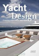 Yatch Design
