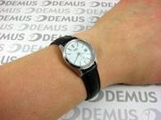 Đồng hồ CASIO nam MTP-1183E-7ADF