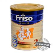 Sữa bột Friso Gold 3 (1.5kg)