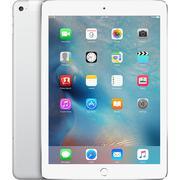 iPad mini 4 Wi-Fi + 4G 64G MK732TH/A Silver (Hàng chính Hãng)