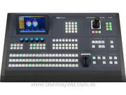 Datavideo SE-3000 HD/SD Video Switcher