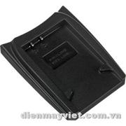 Pearstone Battery Adapter Plate for LI-50B  ■ Mfr # PLOLLI50B