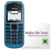 Nokia 1280 Blue