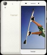 Điện thoại Huawei Honor 5A