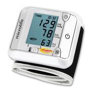 Máy đo huyết áp cổ tay Microlife 3BJ1 4D