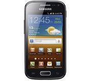Điện thoại Samsung Galaxy Ace 2 I8160