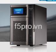 Network Video Recorder Lenovo PX2-300d NVR 70CM9007AP