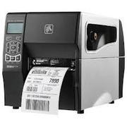 ZT230 Zebra Barcode Printer