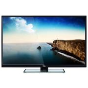 Tivi LED TCL 40inch Full HD – Model L40B3800 (Đen)