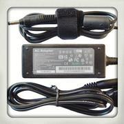 Sạc laptop HP mini 100 110