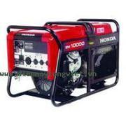 Máy phát điện Honda EM 10000-9.0 KVA