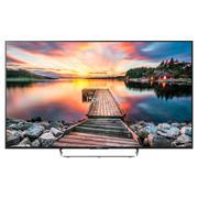 Tivi Led 3D Sony 65W850 Smart TV