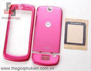 Vỏ Motorola L6