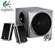 Logitech Z2300   -  2.1