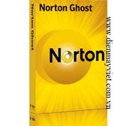 Norton Ghost™ Version 15.0 1PC/1Year