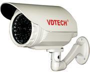 Camera VDtech-405