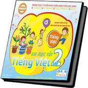 Em Học Tốt Tiếng Việt Lớp 2