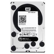 Ổ cứng HDD WD Black WD3001FAEX 3TB