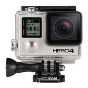 Máy quay phim GoPro HERO 4 Black