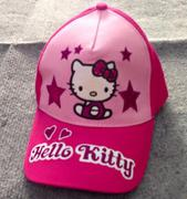 Nón Hello Kitty