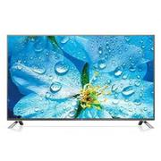 Tivi Led LG 32LB582T 32 inch Full HD (Model 2014)