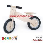 Xe đạp cho bé Benho [YT9339]
