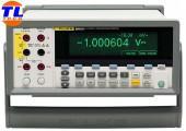 Thiết bị đo đa năng Fluke 8845A