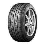 Lốp xe du lịch Bridgestone 205/65R15 AR10