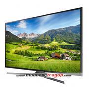 TIVI LED SAMSUNG UA43KU6000 KXXV 43 INCH (SMART TV - 4K)