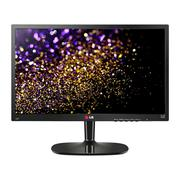 Monitor LG 19.5inch 20M45A