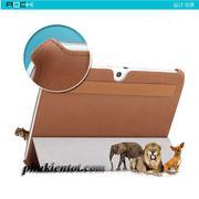 Bao da SamSung Galaxy Tab 3 10.1 T5200/ T5210