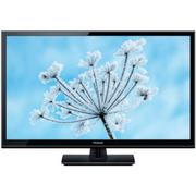 TV LED Panasonic TH-L32B6V 32 inch HD Ready