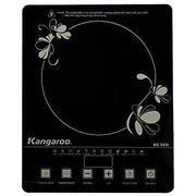 Bếp hồng ngoại KANGAROO KG-369I