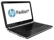 HP Pavilion 14-ab117TU (P3V24PA)