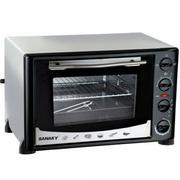 Lò nướng Sanaky -VH-359N