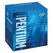 Intel Pentium G4400 (3.3Ghz/ 3Mb cache)
